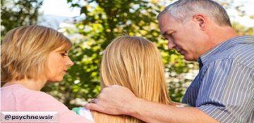 مقابله با قلدری را یاد بگیریم و به کودک خود آموزش دهیم (قسمت دوم)