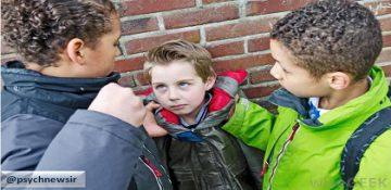 مقابله با قلدری را یاد بگیریم و به کودک خود آموزش دهیم (قسمت اول)