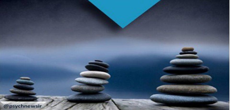 از روانکاوی تا تحلیل رفتار متقابل