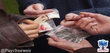 ۶۰ درصد خانوادهها از عوارض مصرف مواد مخدر بی اطلاعند