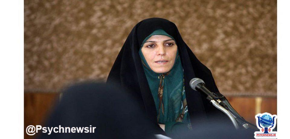مراحل پایانی تدوین لایحه تامین امنیت زنان در برابر خشونت