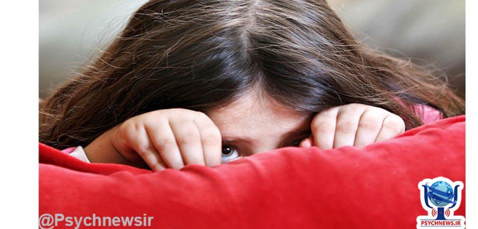 بحران کودکآزاری جنسی، اطلاعاتی که همه باید در این مورد بدانیم