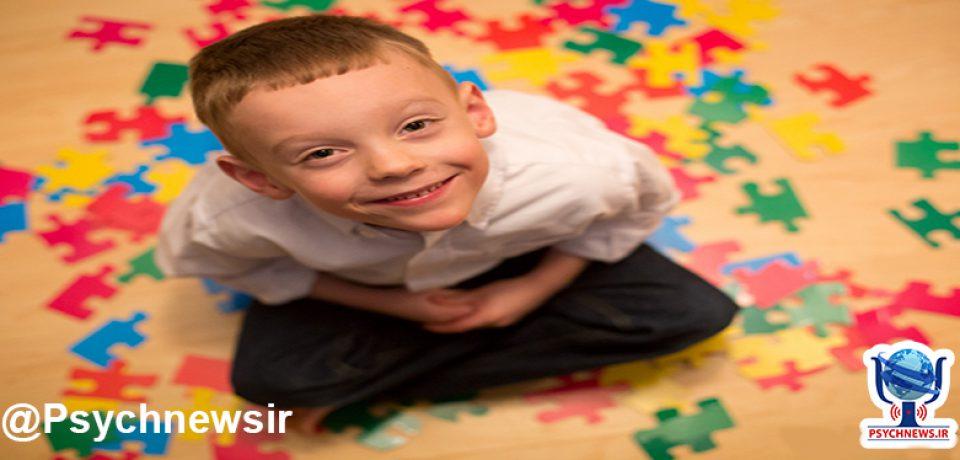 مشاور وزیر بهداشت: افزایش شیوع اوتیسم در کشور