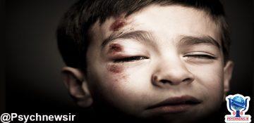 سکوت بچه ها! کودکان همچنان قربانیان بی پناه کودک آزاری