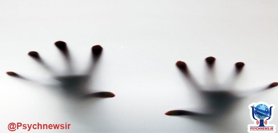نرخ بالای خودکشی در خانواده و دوستان افرادی که خودکشی کرده اند