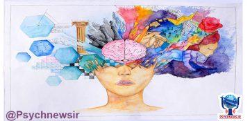 از رابطه مغز و شخصیت بیشتر بدانید