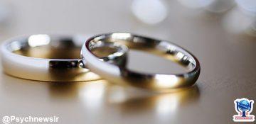 صدور مجوز مراکز مشاوره ازدواج از سوی وزارت ورزش و جوانان