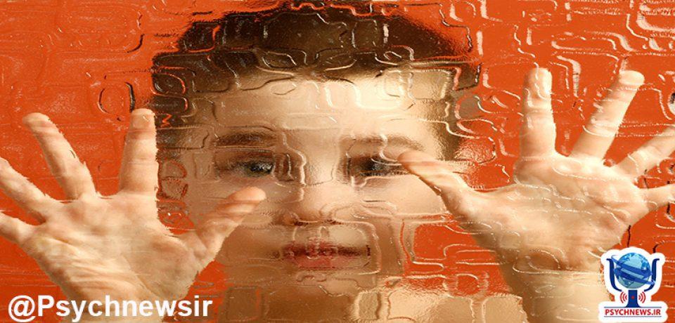 اجرای طرح غربالگری اوتیسم در سال ۹۵