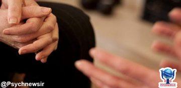 در جلسات روان درمان چه اتفاقی میافتد؟