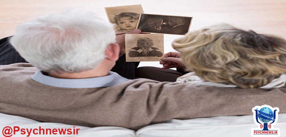 سندروم آشیانه خالی در سالمندان ایرانی بیش از سایر کشورها