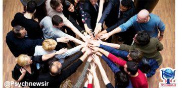 حق و حقوق مان را در روابط اجتماعی بشناسیم