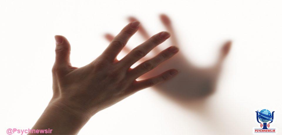 سلامت روان جامعه در گرو ارتقاء خود مراقبتی و کمک های اولیه روانشناختی