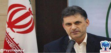 واکنش دکتر اللهیاری به بحث واگذاری گرایش های بالینی و سلامت
