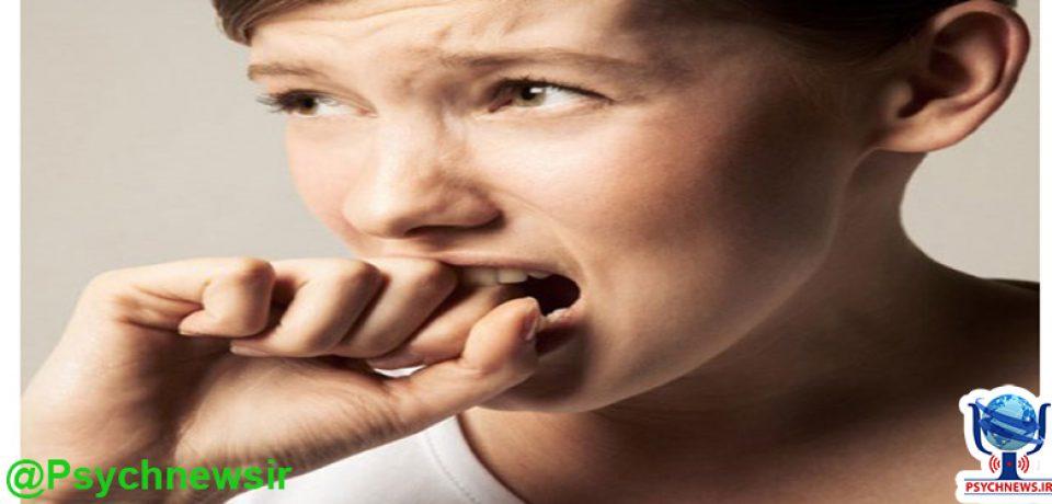 تیک عصبی در کودکان، از شناخت تا درمان
