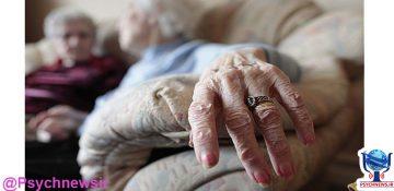 هراس پیری، زنان بیشتر از مردان از پیری می ترسند!