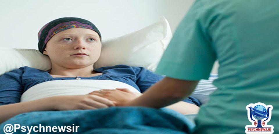 بایدها و نبایدها در برخورد با بیماران سرطانی