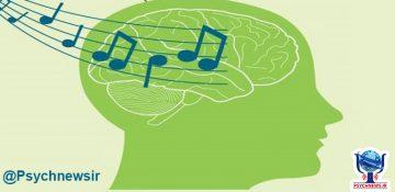 مزایای شگفت انگیز موسیقی درمانی
