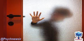 گزارش ۸۰۰۰ مورد کودک آزاری در کشور!