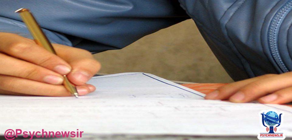 اطلاعیه سازمان سنجش درباره تاریخ پرینت کارت و زمان برگزاری سومین آزمون استخدامی کشور