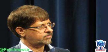 سخنرانی دکتر محمد حاتمی در مراسم اهداء پروانه اشتغال حرفه ای