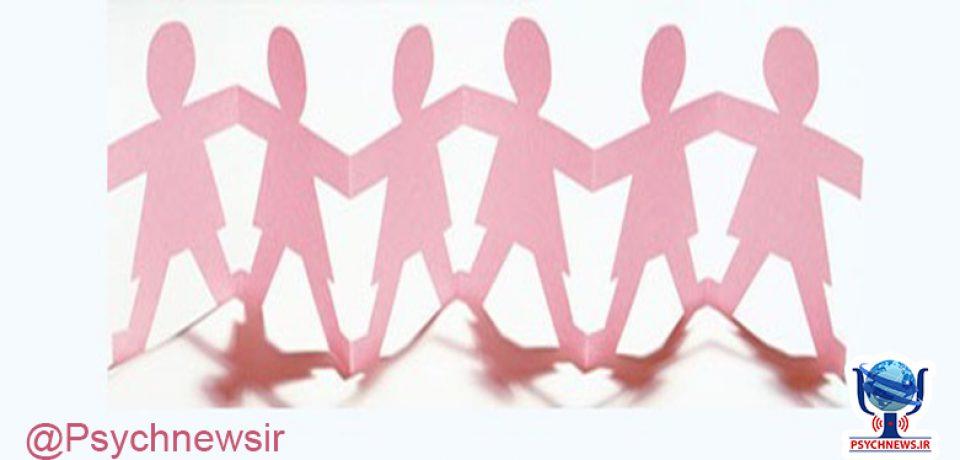 وضعیت سلامت روان زنان ایرانی چگونه است؟ بررسی لایحه سلامت روان