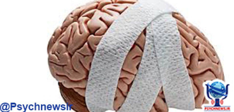 ۸ نشانه آسیب مغزی که باید جدی گرفته شود