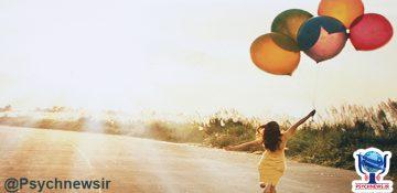 راه هایی برای افزایش شادابی در زندگی