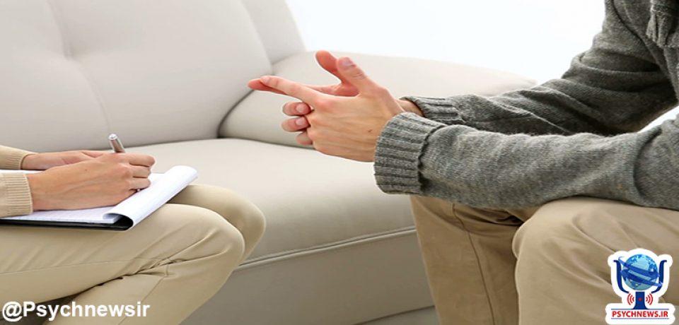 بیمه ها به تعرفه های مناسب خدمات حوزه سلامت روان پایبند باشند