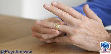 شبکه چهار میزبان مناظره ای در مورد نقش روانشناسان در طلاق
