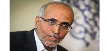 روانشناسی بالینی به وزارت بهداشت منتقل شد