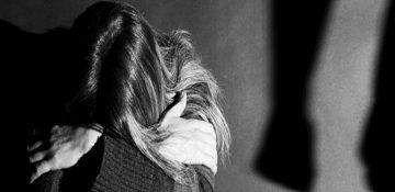 خشونت علیه زنان و انواع آن