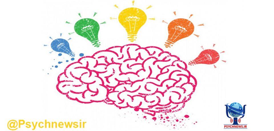خطاهای رایج مغز را بشناسید
