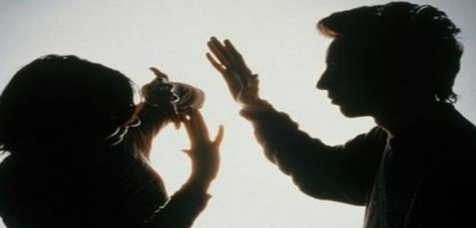 آمار انواع خشونت علیه زنان در ایران