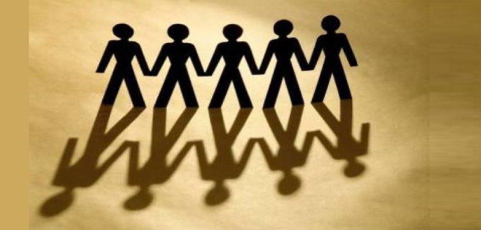 ارتقاء سلامت اجتماعی در گرو سلامت روان