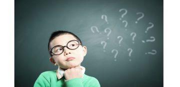 سن کنجکاوی جنسی کودکان کاهش یافته است