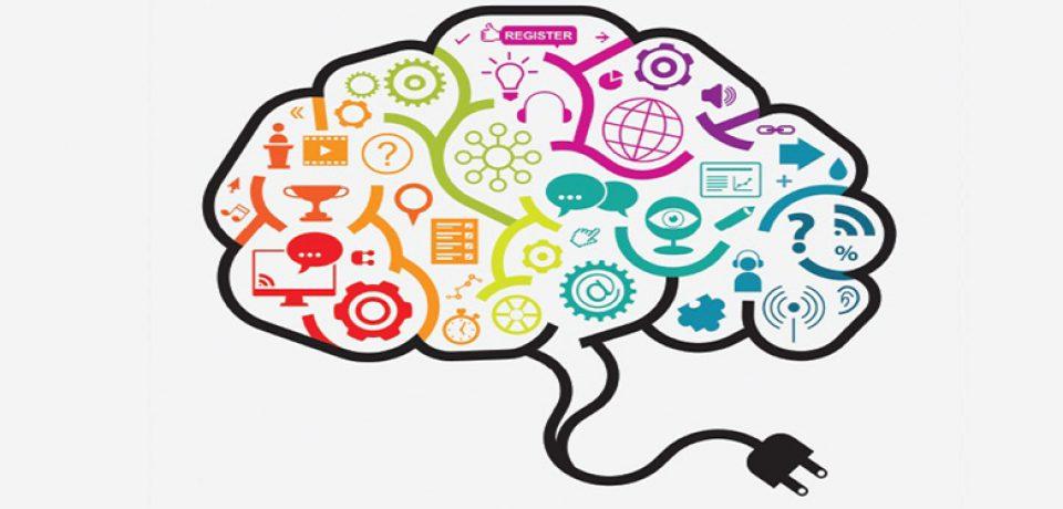 آموزش مغز، راهی برای جلوگیری از زوال عقل