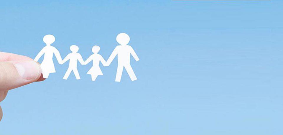 مواردی که پدر یا مادر ناتنی در برخورد با کودک باید بدانند