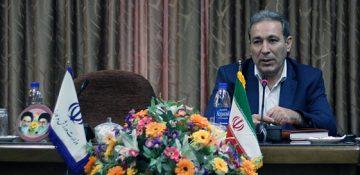 تهران و البرز صدرنشین آمار طلاق