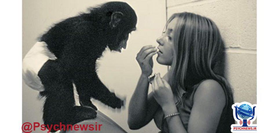 ۵ مورد آموزش زبان به حیوانات در طول تاریخ روانشناسی