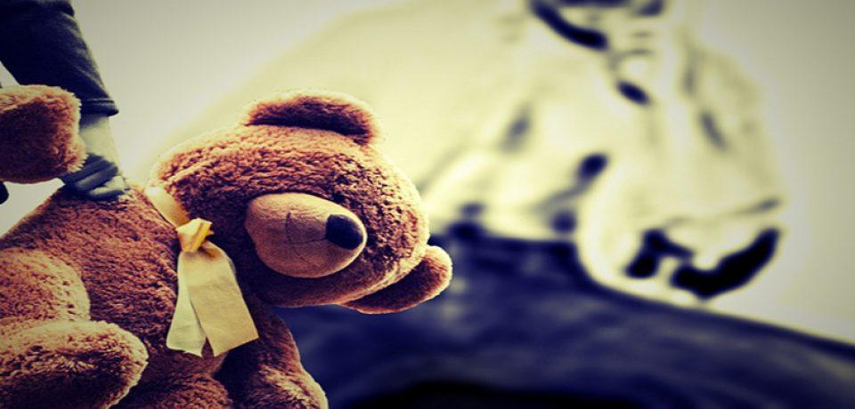 مراقبت از کودکان با نیازهای ویژه در برابر خطر کودک آزاری جنسی