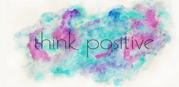بررسی یک پارادوکس! تاثیرات منفی مثبتاندیشی