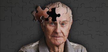 چطور با آلزایمر عزیزانمان برخورد کنیم؟