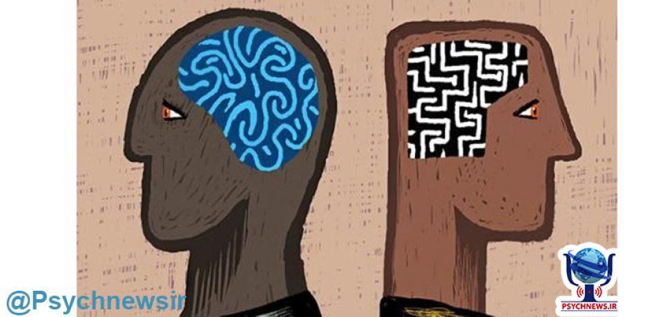 ۵ عادتی که سلامت روان را به خطر می اندازند