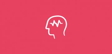 ۵ عادت روانی که توانایی تفکر ما را محدود می کند
