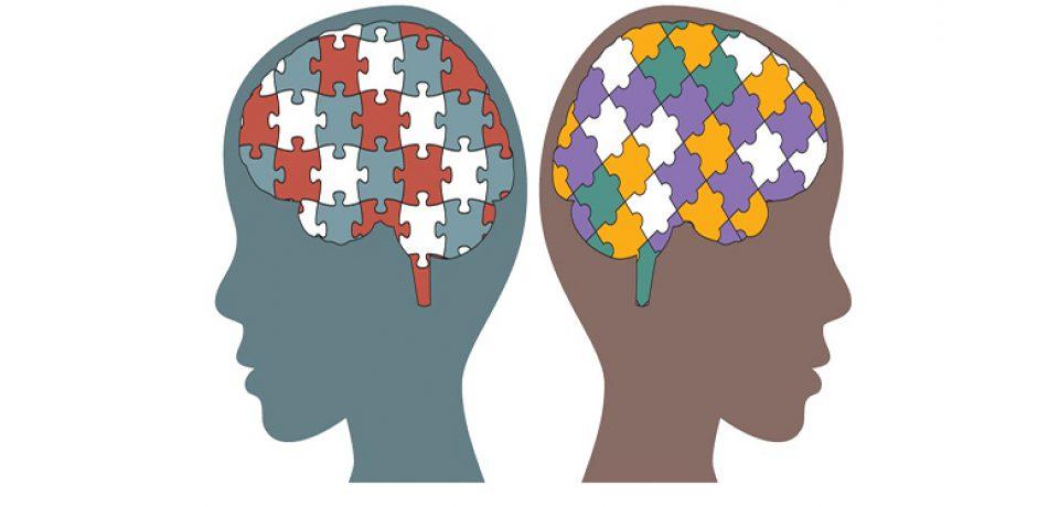 شیوع اوتیسم در ایران کمتر از شیوع جهانی یا مساوی با آن؟