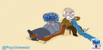 ۵ باور غلط در مورد روان درمانی