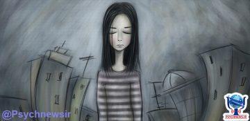 ۷ موضوعی که افسردگی را تشدید می کند