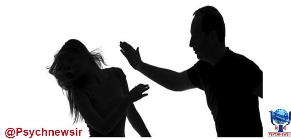 آیا شما هم در معرض خشونت خانگی هستید؟ خشونت خانگی را بشناسیم