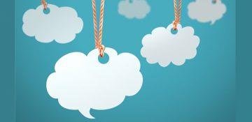مکالمات منفی را چطور مدیریت کنیم؟