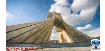 آمارهای تکان دهنده آسیب های اجتماعی در ایران!